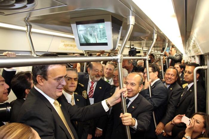 lineadorada.metro.linea12