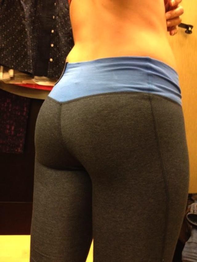 love-yoga-pants-3