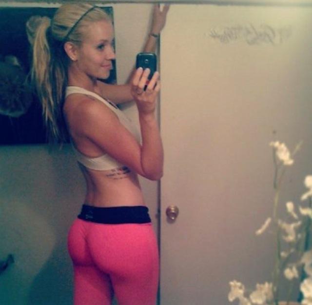 love-yoga-pants-41
