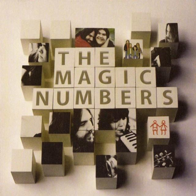 magicnumbersr