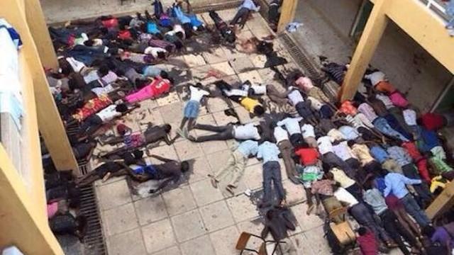 masacre_kenia