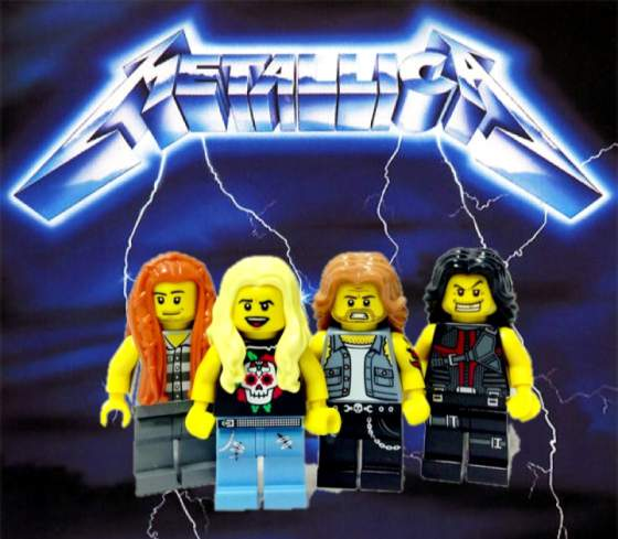 metallica-legolised-001