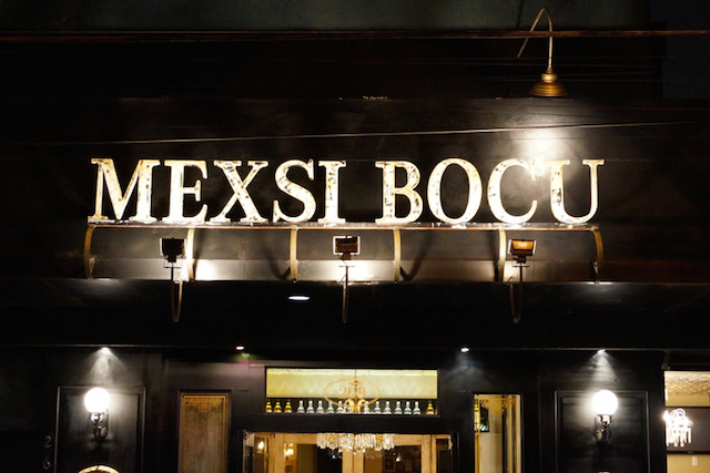 mexsi_bocu_1