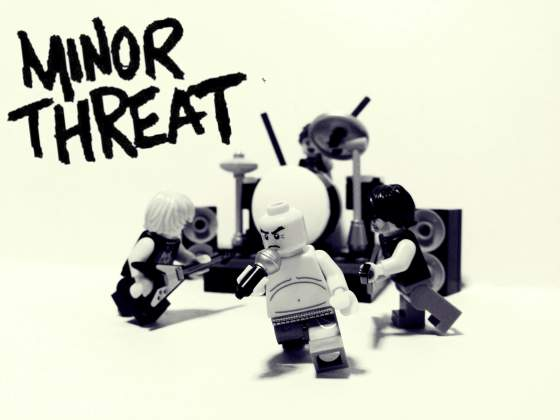 minor-threat-legolised