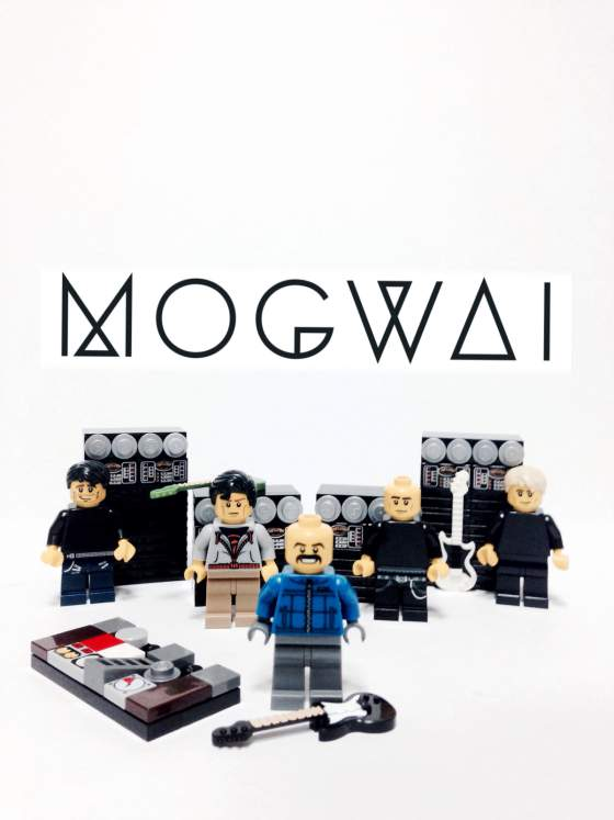 mogwai-legolised-001