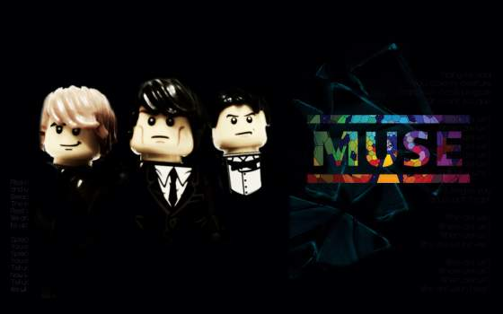 muse-legolised