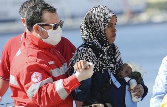 naufragio mediterraneo2