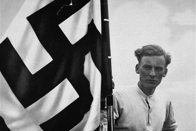 nazis5