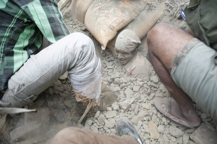 nepal terremoto1