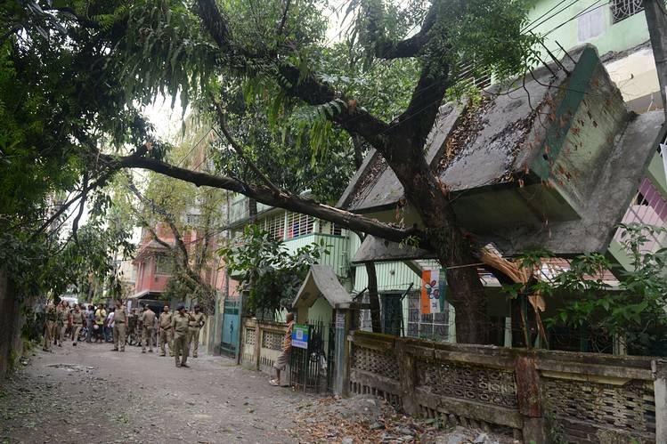 nepal terremoto2