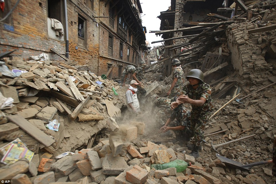 nepal terremoto3