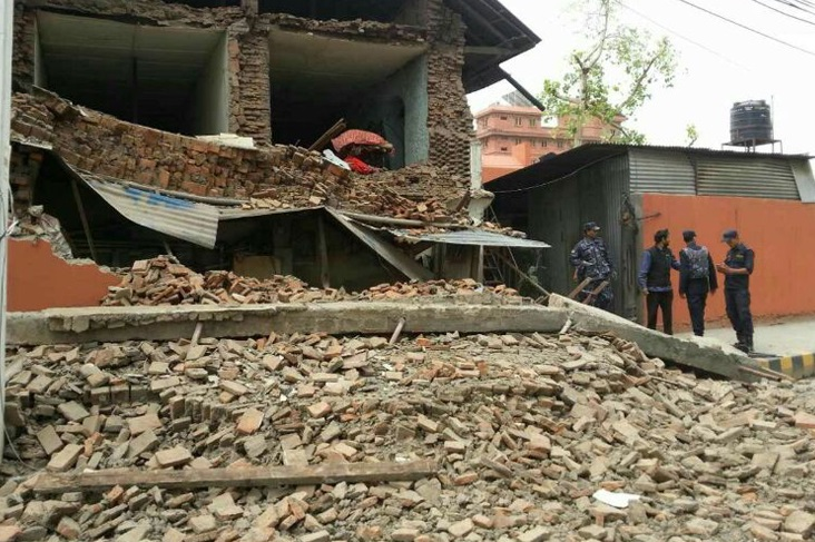 nepal terremoto5