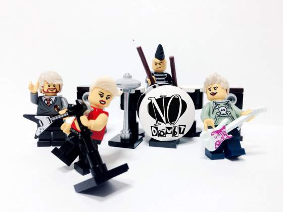 no-doubt-legolised-001