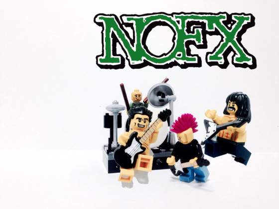 nofx-legolised