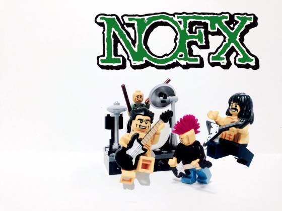 nofx-legolised
