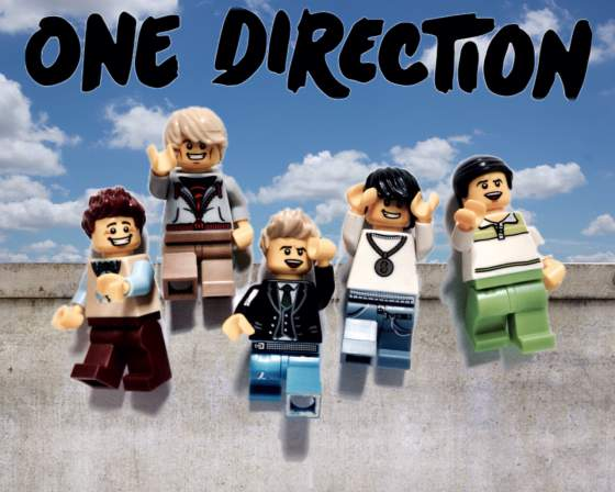 one-direction-legolised