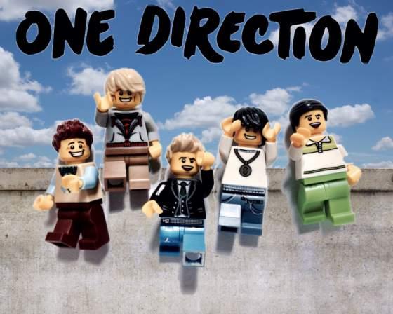 one-direction-legolised