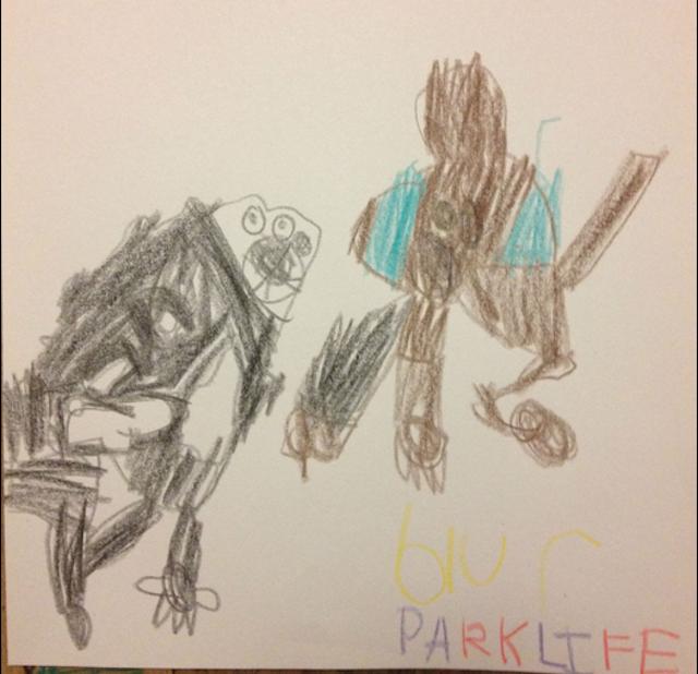 parklifen