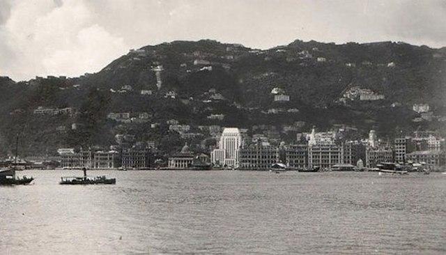 pasaciudad_hongkong1