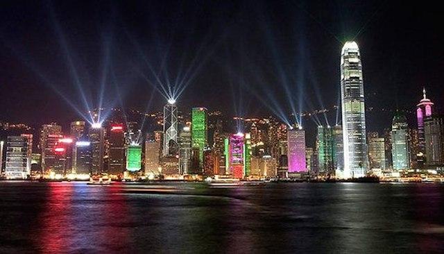 pasaciudad_hongkong2