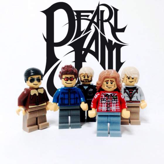 pearl-jam-legolised-001