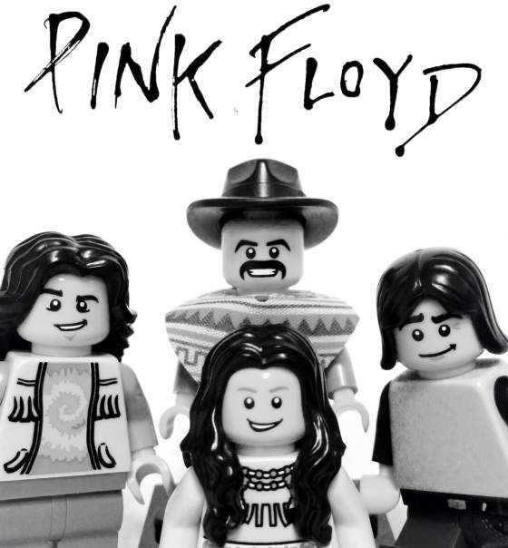 pink-floyd-legolised