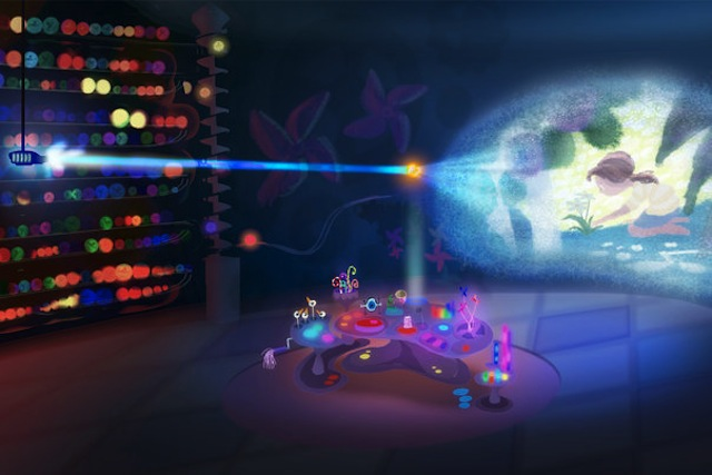 pixar-inside-out-concept-art_gallery_primary