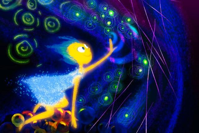 pixar-inside-out-joy-2_gallery_primary