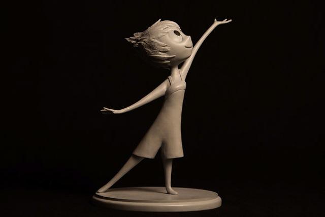 pixar-inside-out-joy-sculpt_gallery_primary