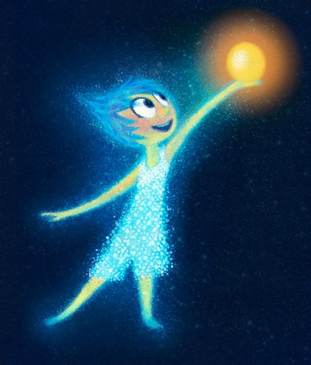 pixar-inside-out-joy_gallery_primary