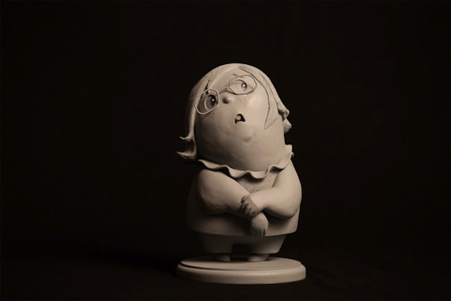 pixar-inside-out-sadness-sculpt_gallery_primary