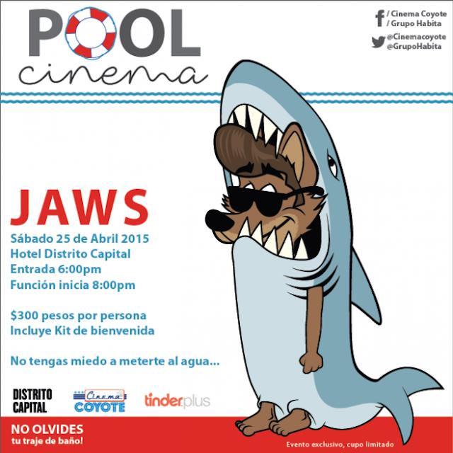 poolcinema_3