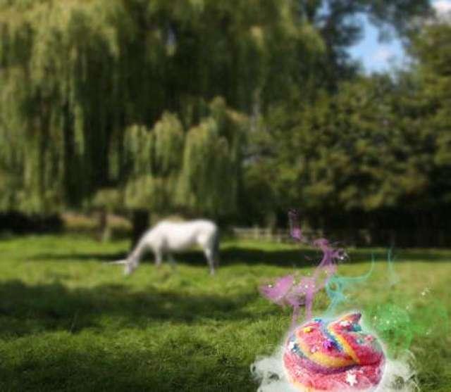 popo_unicornio2