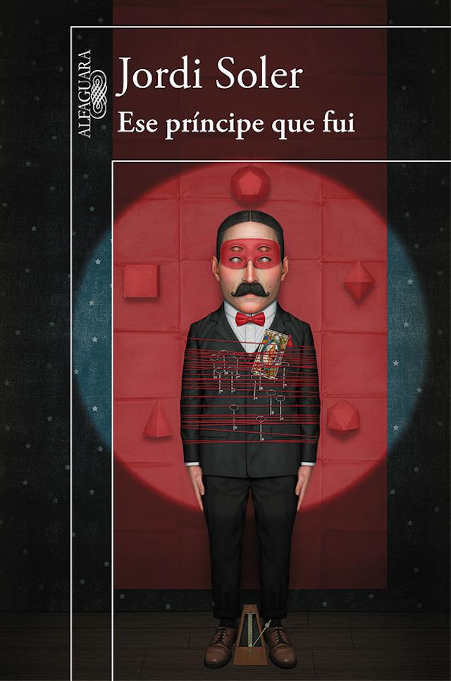 principe_fui_js_