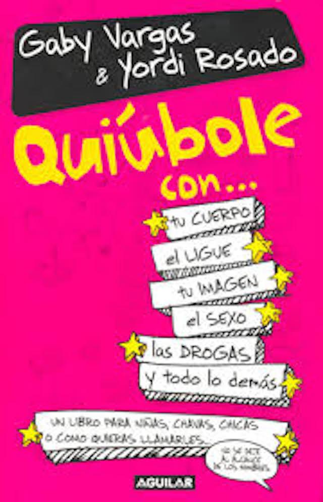 quihubole_1