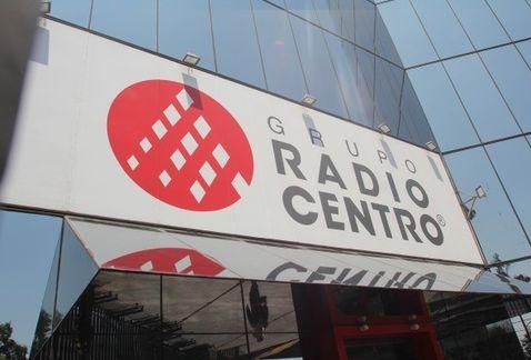 radio_centro