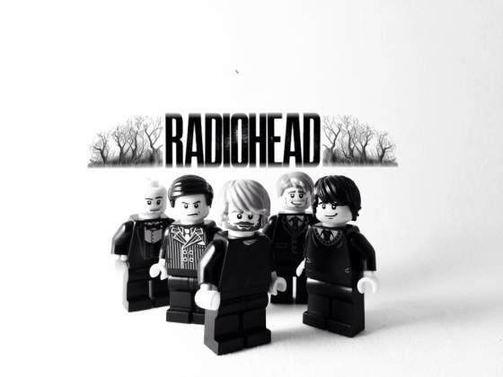 radiohead-legolised