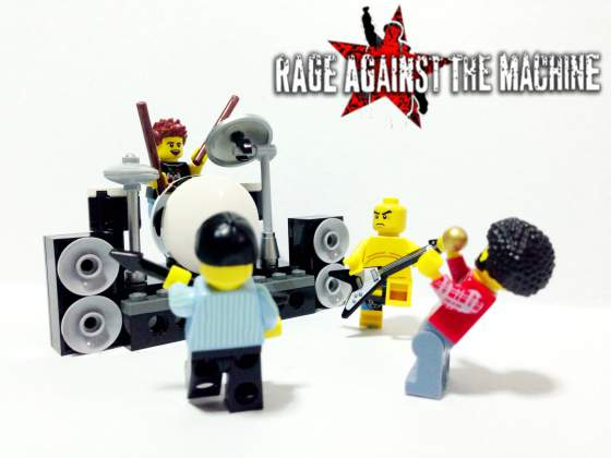 ratm-legolised