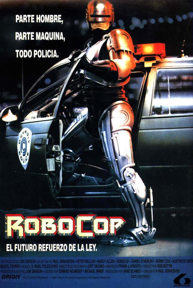 robocop1_p