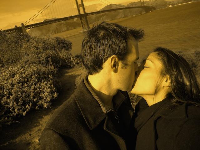 romance_sfranc_