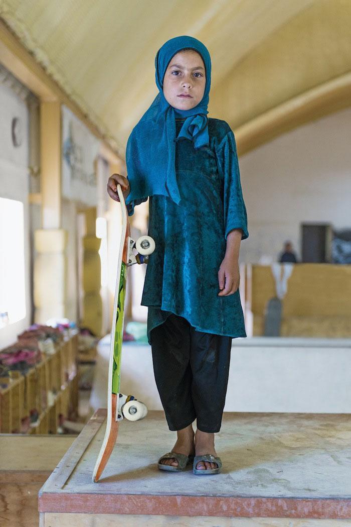 skateistan-skateboarding-girls-afghanistan-jessica-fulford-dobson-6