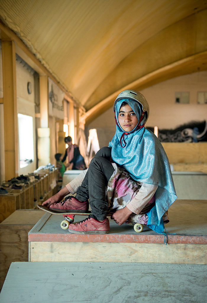 skateistan-skateboarding-girls-afghanistan-jessica-fulford-dobson-7