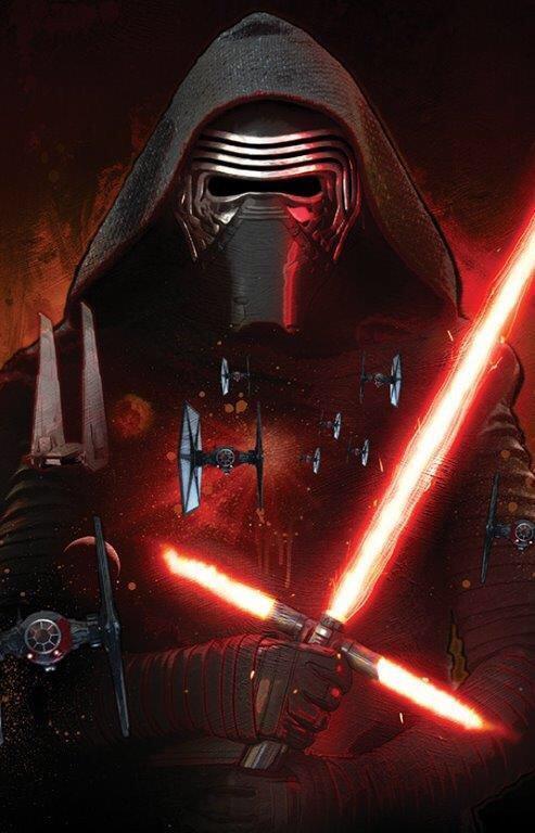star-wars-force-awakens-2