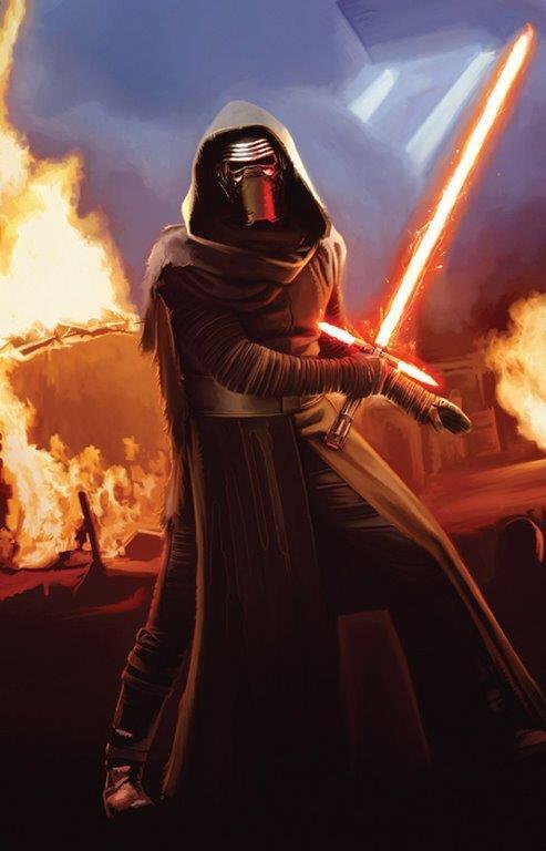 star-wars-force-awakens-3