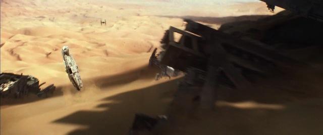 star-wars_-the-force-awakens-27