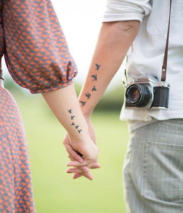 tatu_parejas5