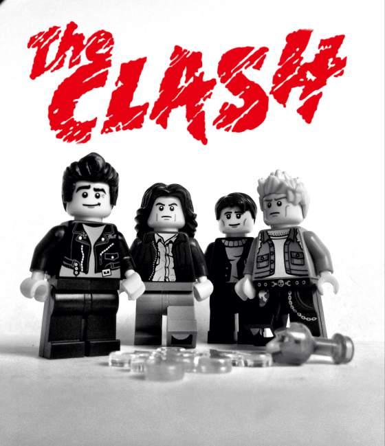 the-clash-legolised