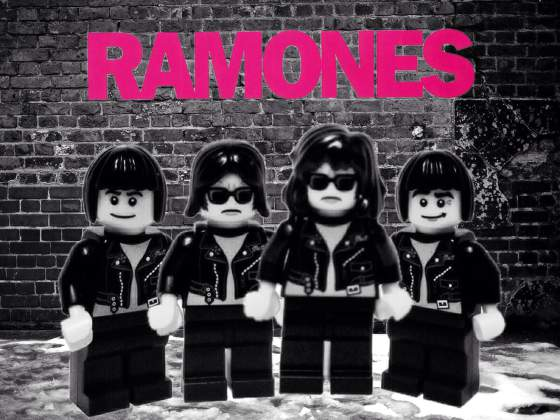 the-ramones-legolised