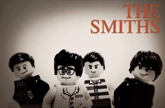 the-smiths-legolised