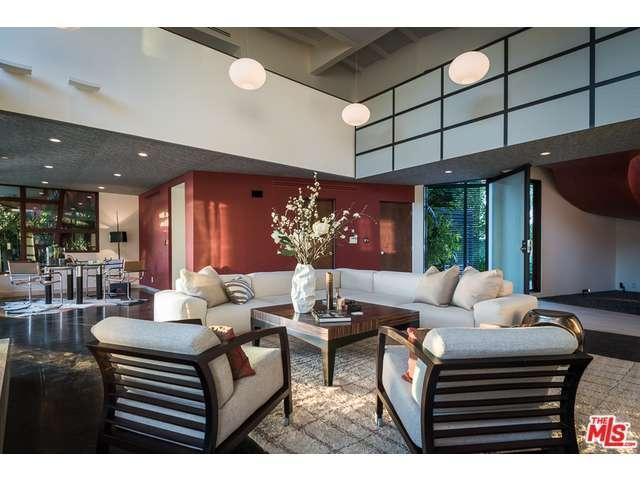 trenthouse4